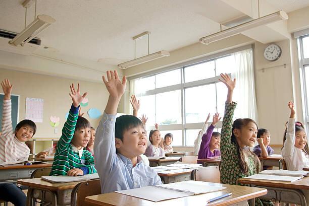 【橋本琴絵】戦後日本の害悪――「日教組」を解体せよ