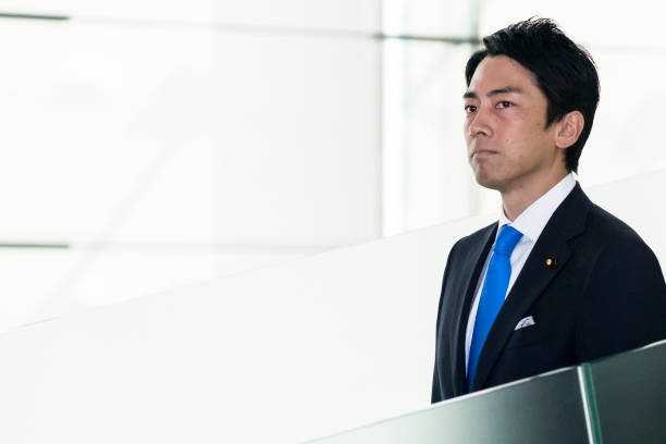 【朝香 豊】シルエットが浮かんだ⁉「46」%削減が日本...