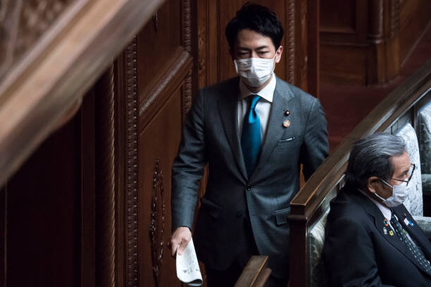 杉山大志~「2030年 CO2を46%削減」で日本の産...