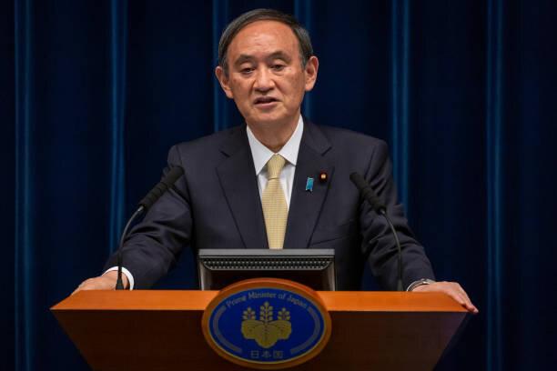 【杉山大志】「2030年 CO2を46%削減」で日本の...