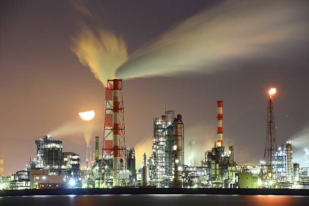 大分、岡山、山口…CO2ゼロで崩壊する地域経済【杉山大志】
