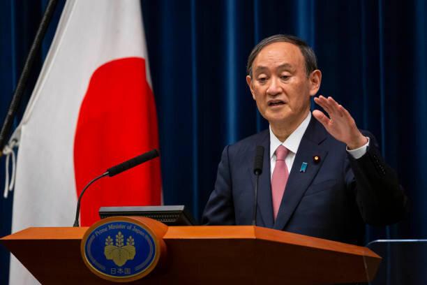朝香 豊:東京五輪「中止」の危うい既成事実化