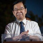 銀行法改正が明らかにした日本共産党の「経済オンチ」【朝香豊の日本再興原論 No53】