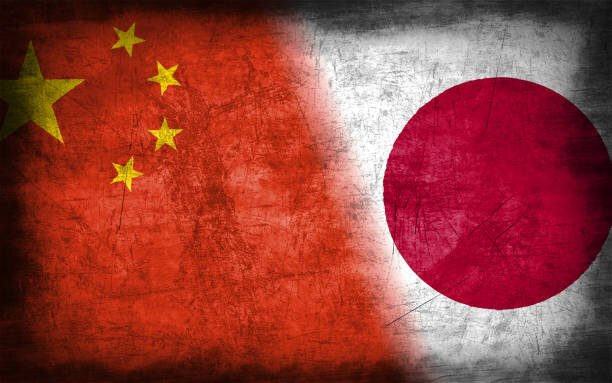 朝香豊:銀行法改正が明らかにした日本共産党の「経済オンチ」