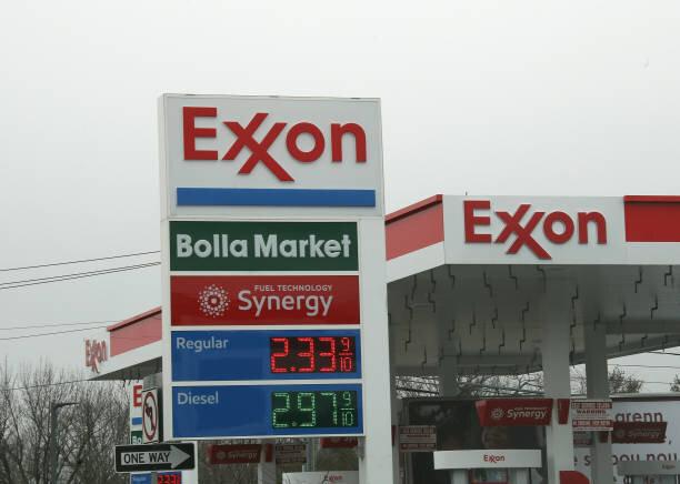 杉山大志:中国に石油の覇権を奪われる「脱炭素」