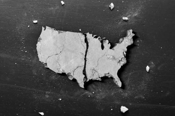 山口敬之:薄汚い国・アメリカ -バイデン政権とSNSが...