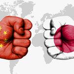 中国・韓国・ロシア・北朝鮮は敵!【ナザレンコ・アンドリー/新連載第3回】