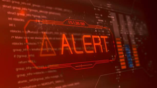 湯浅 博:米サイバー戦の弱点見たり