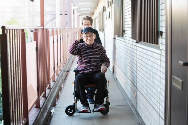 兵頭新児— 続:「障害は個性」を利用する左派の欺瞞