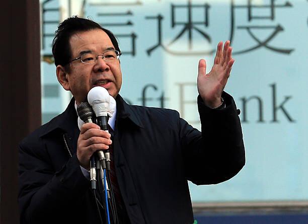 門田隆将:左翼勢力の「新・階級闘争」に翻弄される日本