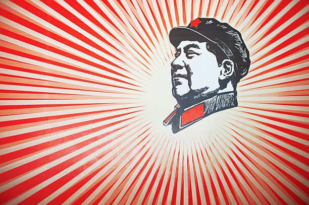 矢板明夫:中国共産党、100年の暗黒闘争史