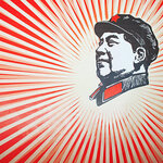 【矢板明夫】中国共産党、100年の暗黒闘争史【美麗島遠眼鏡】