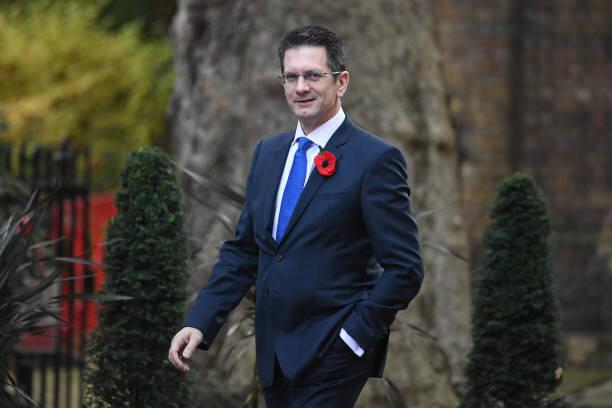 杉山大志:英国ガス使用禁止令に元大臣が反旗~日本も「脱...