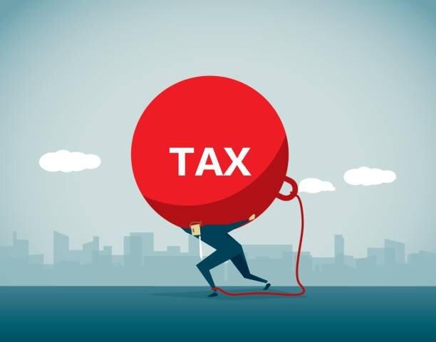 杉山大志:「10兆円の大型炭素税導入で経済成長」は危険...