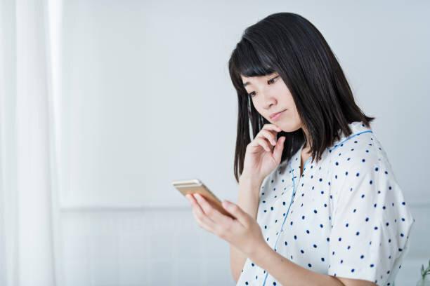 """森田 洋介:医師がひも解く~コロナ・今後の""""波""""の行方..."""