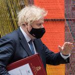 英国の「脱炭素」にNO!大物与党議員から批判が相次ぐ【杉山 大志】