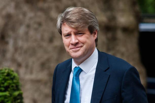 杉山大志:英国の「脱炭素」にNO!大物与党議員から批判...
