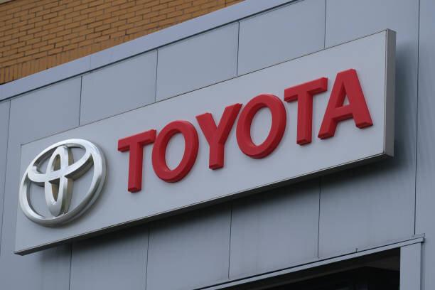 朝香 豊:トヨタが差別企業?#boycotttoyot...