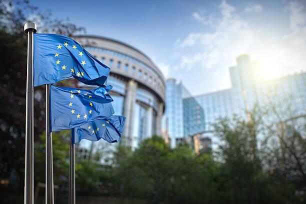 """杉山大志:EUに""""グリーン・イノベーション""""が不可能な..."""