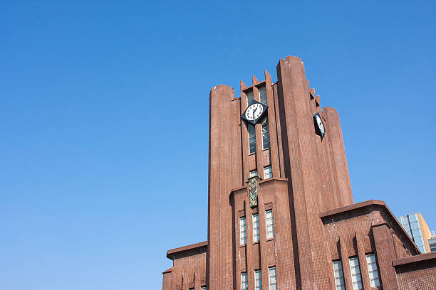 山口敬之:再燃する「日本学術会議問題」に学ぶ―共産主義...