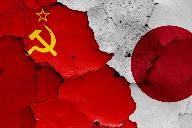 ナザレンコ・アンドリー:脅威は中国だけではない~「危険...