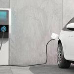電気自動車は本命なのか、技術の歴史から考える≪前編≫【杉山大志】