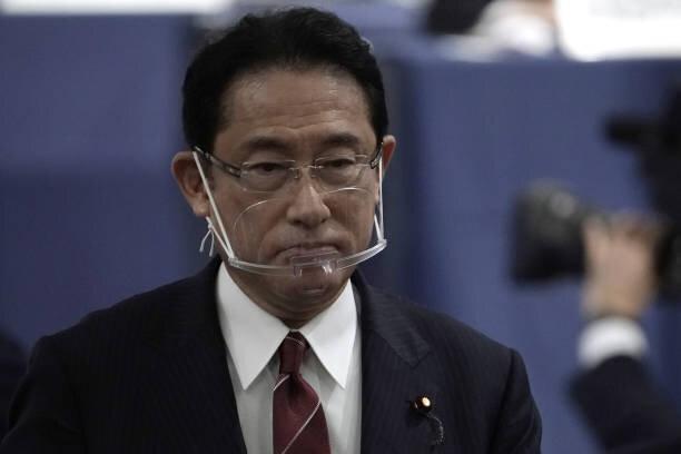 安積明子:小池、岸田、西村…政治資金パーティーに見る「...