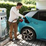 電気自動車は本命なのか、技術の歴史から考える≪後編≫【杉山大志】