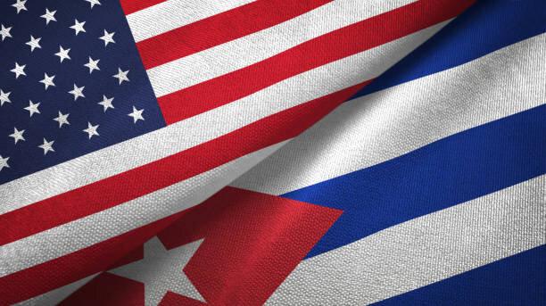 朝香豊:やはり社会主義礼賛――キューバ危機の再来にBL...
