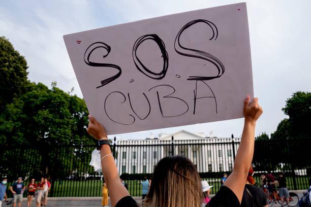 朝香 豊:やはり社会主義礼賛――キューバ危機の再来にB...