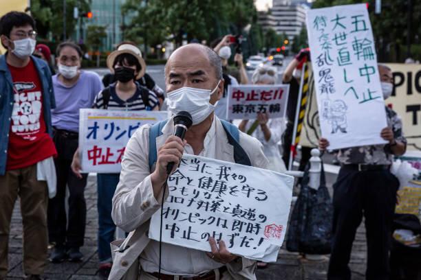 山根真:テレビ朝日「報ステ」と共産党はズブズブの関係?