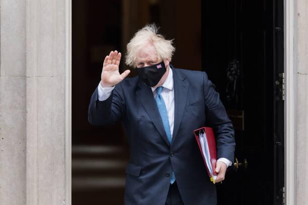 谷本真由美:英国・「ゲス不倫」で露呈した政治家の民度