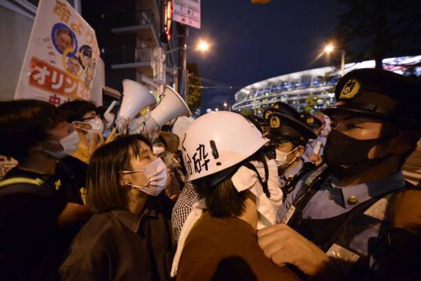 門田隆将:煽られ、道理を失う日本人