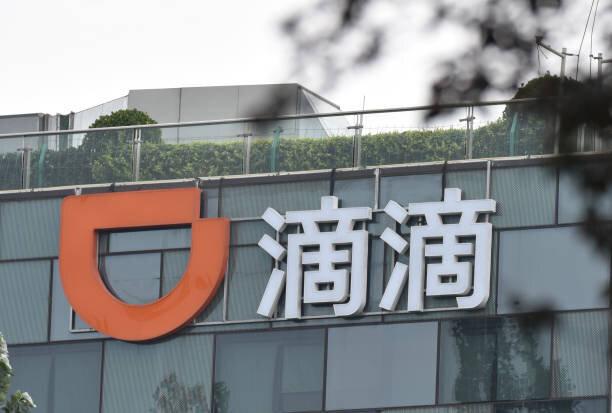 朝香豊:中国企業の米上場厳格化は「中国経済崩壊」の引き...