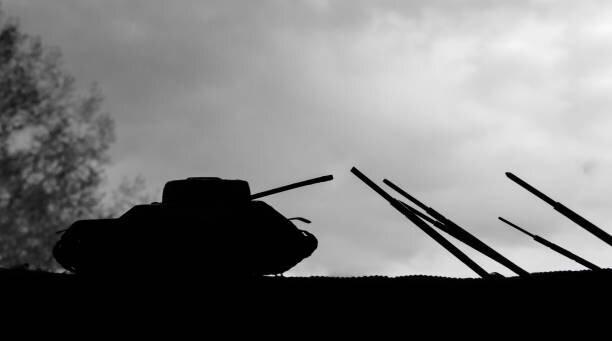 橋本琴絵:終戦記念日を前に~凄惨な「共産主義者による虐...