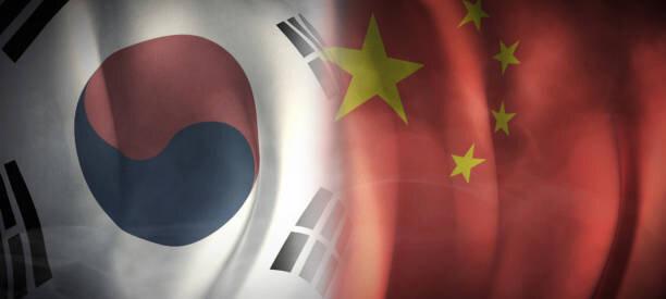 """""""これだけ""""は中韓を見習うべき⁉――世界では当たり前の..."""
