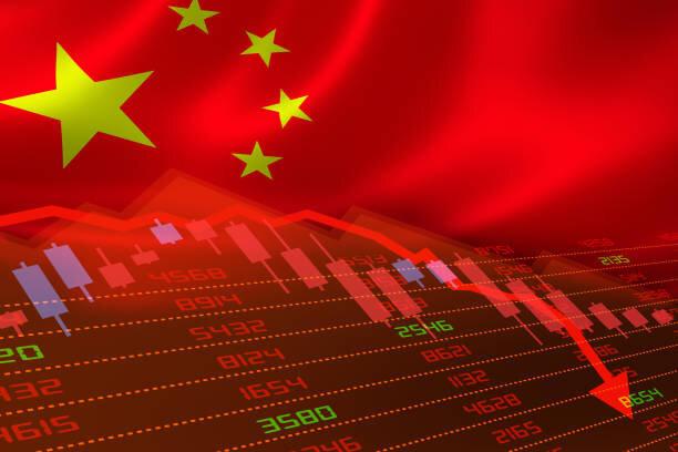 ついに中国バブル崩壊へ――中国恒大集団・破綻へのカウン...