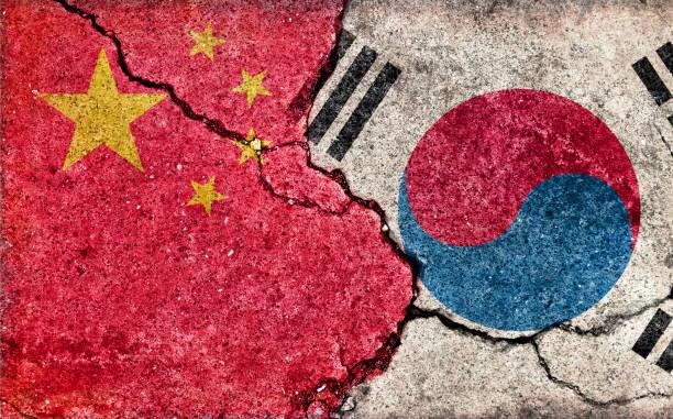 ナザレンコ・アンドリー:戦後レジームからの脱却――日本...