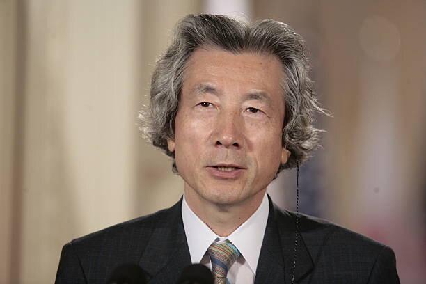 山口敬之:「仁義なき」総裁選を誘発するか~8.22横浜...
