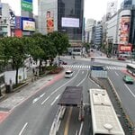 尾身会長への提言――日本でロックダウンが不可能な理由【濱田浩一郎】