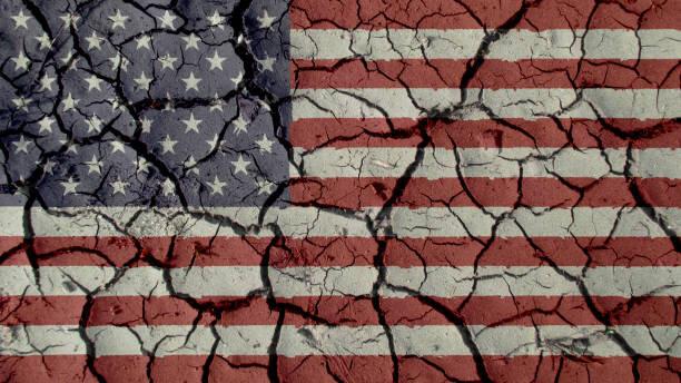 ナザレンコ・アンドリー:アフガン陥落が浮き彫りにした米...