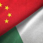 アイリッシュ・タイムズに見る世界の「口だけ中国非難」【ダニエル・マニング】
