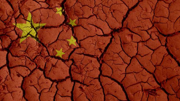朝香豊:恒大集団破綻の「Xデー」――中国の不動産バブル...