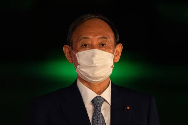安積明子:菅総理を追いこんだスタッフの「無能」