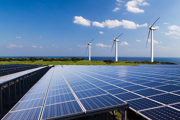"""杉山大志:今こそ""""左傾化""""したエネルギー政策を見直す好機"""