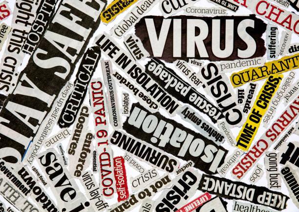山口敬之:バイデン政権ではウイルスの真実に迫れない