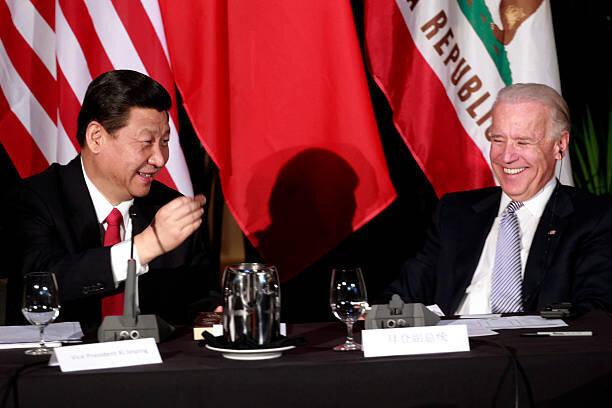 朝香豊:ファーウェイ・孟晩舟帰国~中国にしてやられたアメリカ