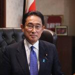 岸田新総裁は靖國参拝を実現せよ【橋本琴絵の愛国旋律㊸】
