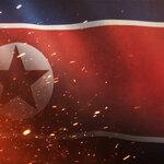 【緊急寄稿】北朝鮮はもはや「紙幣」が刷れない!:経済崩壊でいよいよ国家体制の危機か【西岡 力】