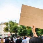 国を亡ぼす≪左派リベラル≫の怠惰な思想【ナザレンコ・アンドリー/連載第20回】